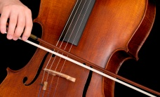 profesor cello violoncello alicante